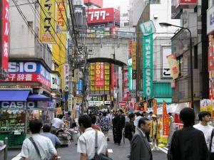 Akihabara1